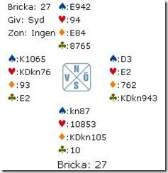 bricka27