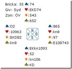 bricka35