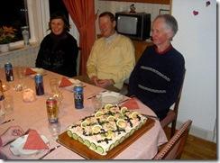 Förber.50-årsjubileet (1)