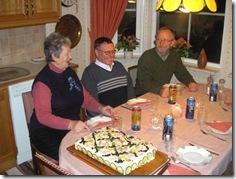 Förber.50-årsjubileet