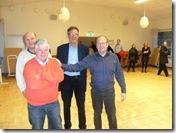 Mellandagsbridgen 2012 001