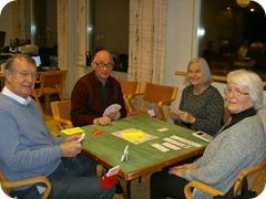 Julfest  2012 022