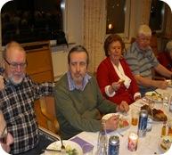 Torsdags julfest Bridgen 2013 006