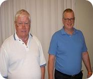 Ulf o Lennart