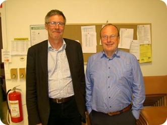 Rolf o Lars-Göran (2)
