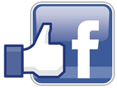 facebook-logo-png-2347